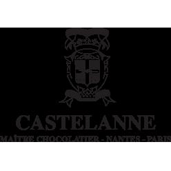 Blog de Castelanne : maître chocolatier à Nantes