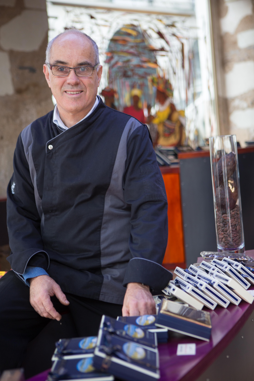 Philippe Castelanne